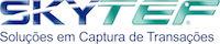 Logo 3D_Skytef
